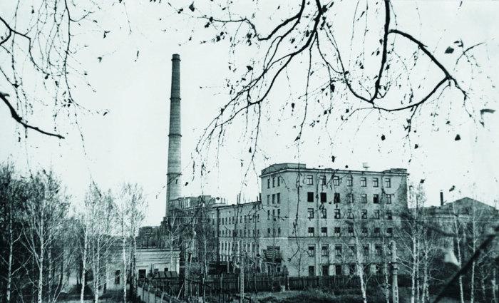 Кыштымская авария – уральский Чернобыль. /Фото: nvdaily.ru
