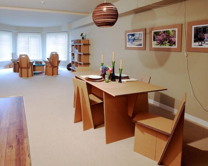 furniture-designrulz-6