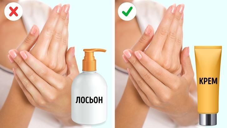косметика которой не советуют пользоваться дерматологи, чёрный список дерматологов