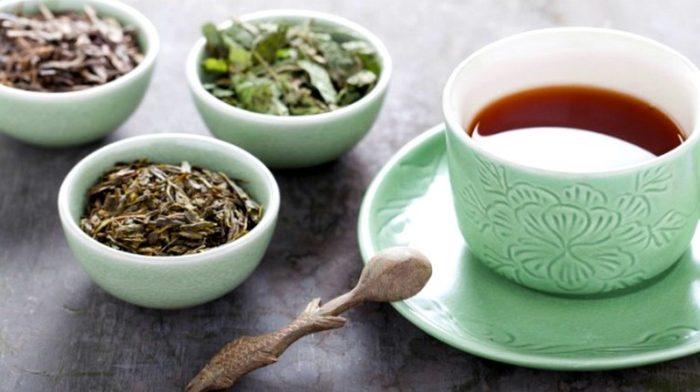 Только при правильном употреблении и хранении монастырский чай принесет нужный результат