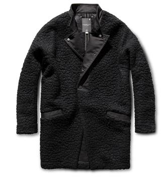 stem, киев. шопинг, магазин, черный, тренды, модные тренды 2014, street style, diesel, fornarina, pepe jeans, купить