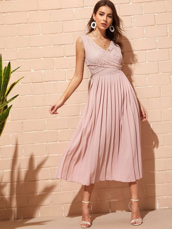 Модные длинные летние платья 2020 стиль,мода,Мода и стиль