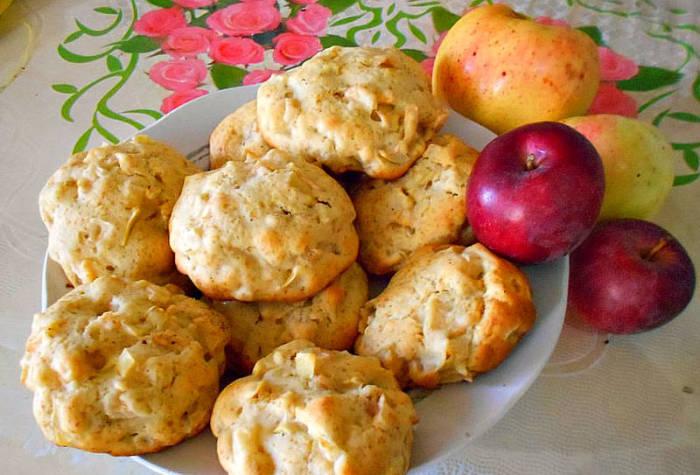 Не все калории одинаковы. /Фото: img-global.cpcdn.com
