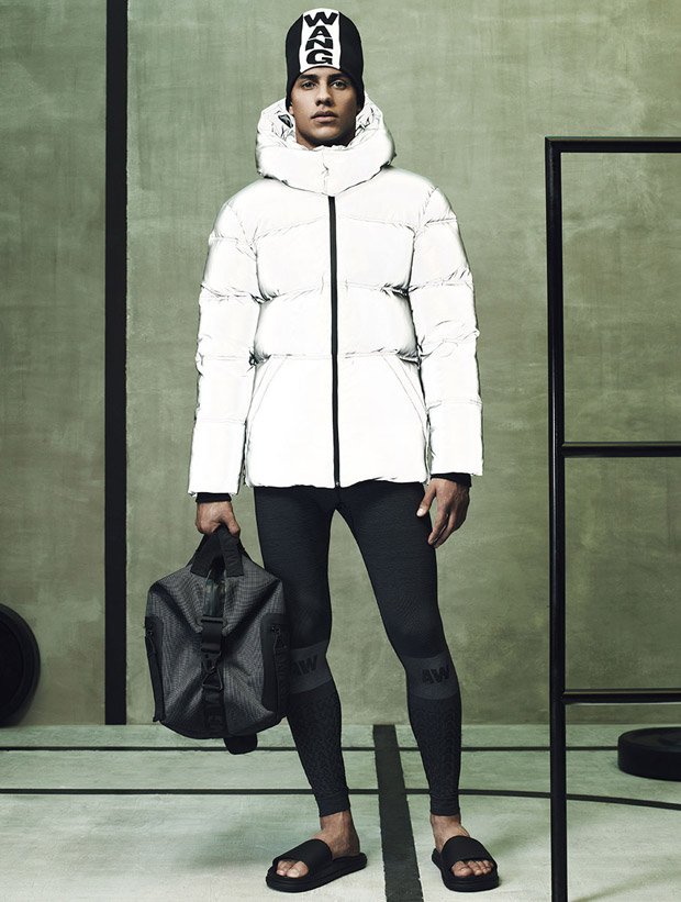 Alexander-Wang-HM-Menswear-Lookbook-10.jpg