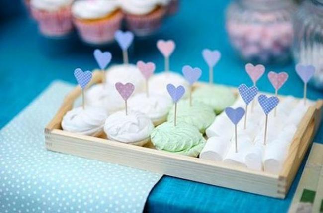 10 самых полезных сладостей