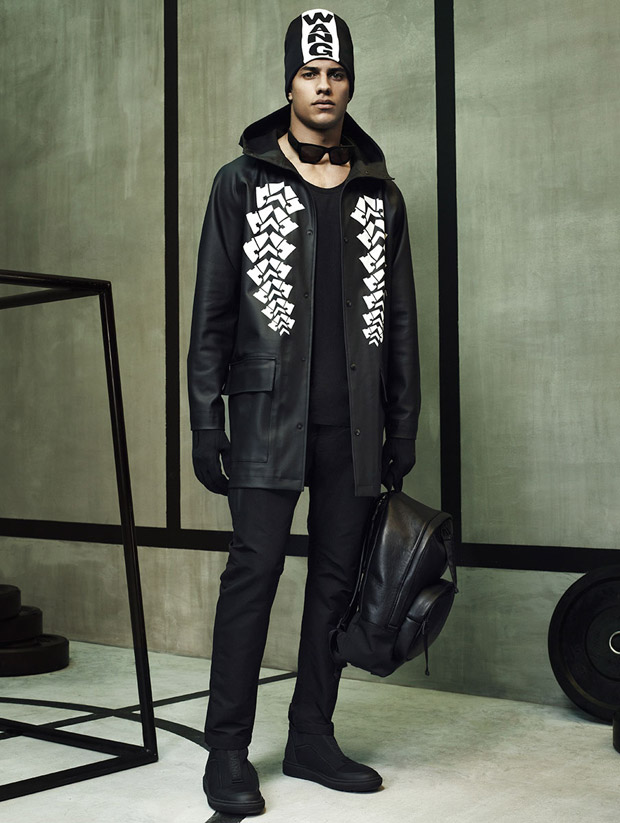 Alexander-Wang-HM-Menswear-Lookbook-11.jpg