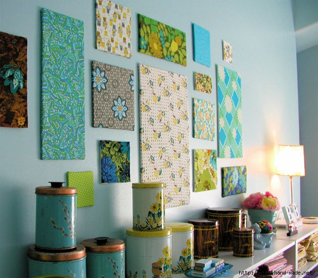 walls-decorating-ideas-with-squares-1 (650x568, 313Kb)