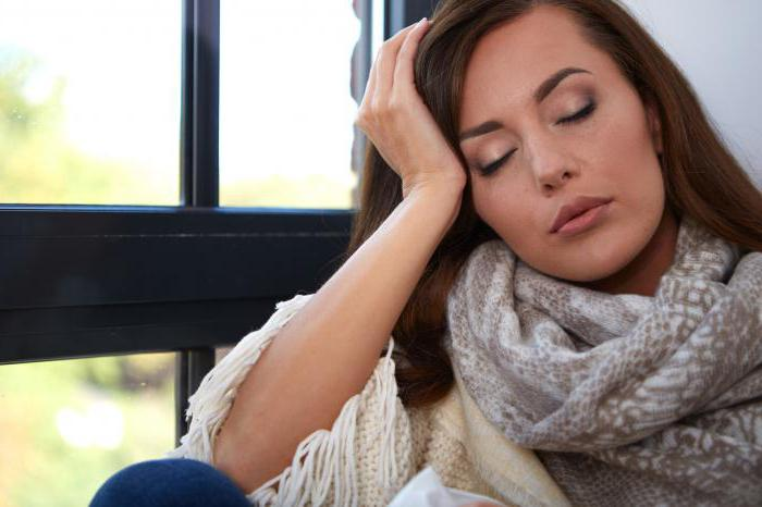 признаки повышения сахара в крови у женщин во время беременности