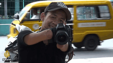 Ахмад Сулкарнейн, без рук, в мире, люди, мужчина, сила воли, фотограф