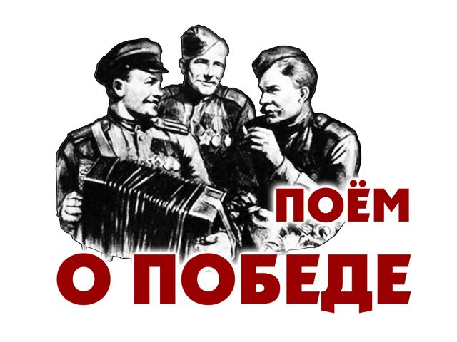 http://artmoskovia.ru/wp-content/uploads/2015/05/b24e02a0.jpg