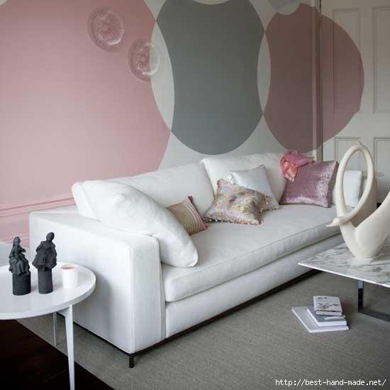 circles-living-room (550x550, 75Kb)