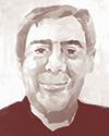 Томми Швайгер