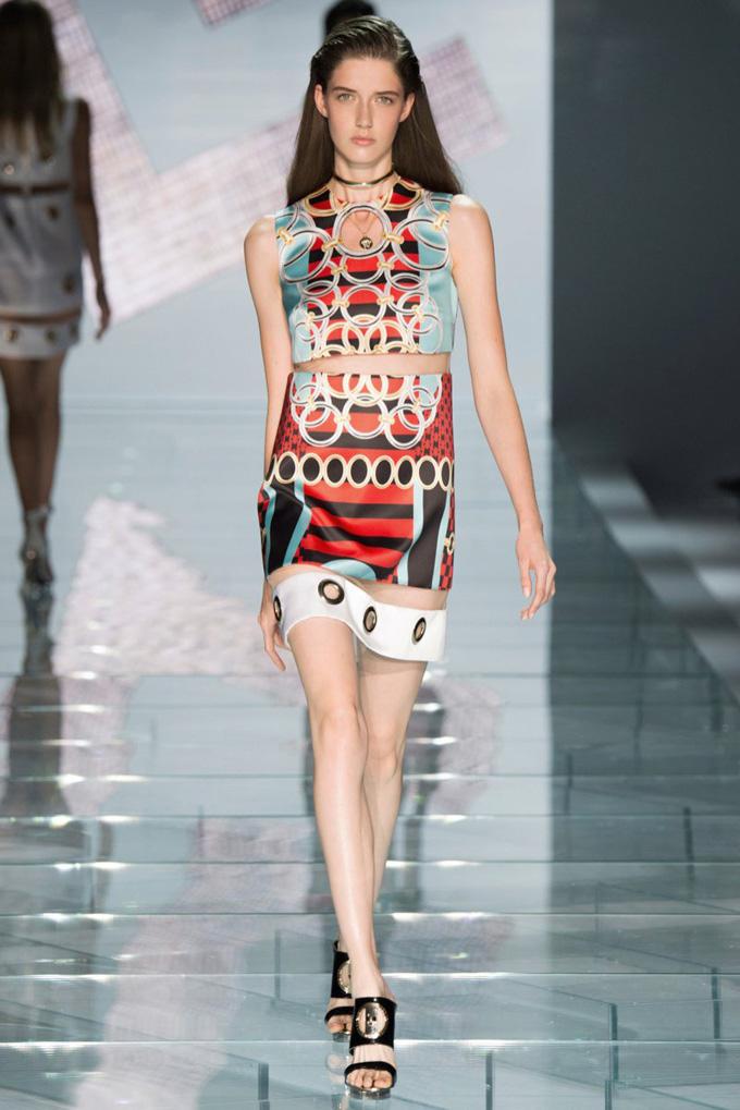 versace-2015-spring-summer-runway28.jpg