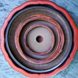 Посуда для бонсай