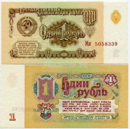 1280484767 88815 2 Стоимость продуктов при царской России, СССР и в наши дни