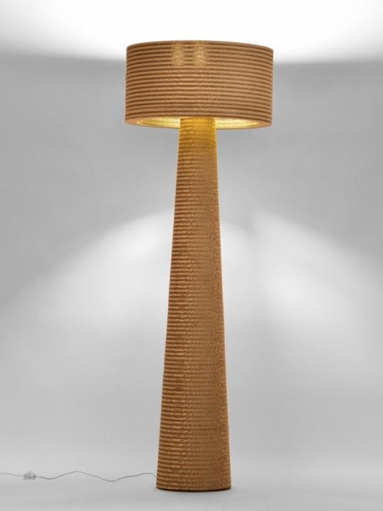lamp-designrulz-12