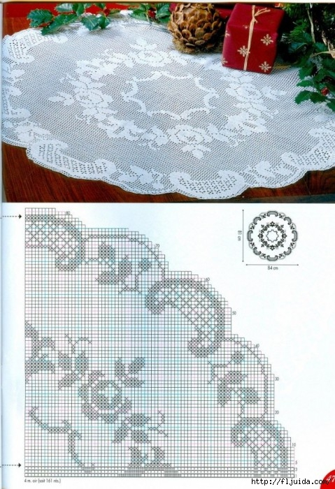 make-handmade-441476905_crochetmailles_2009_n011_043 (1) (479x700, 280Kb)