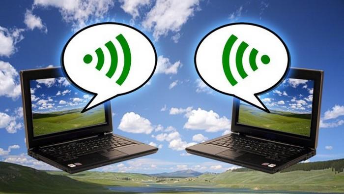 Использовать последние технологии Wi-Fi.