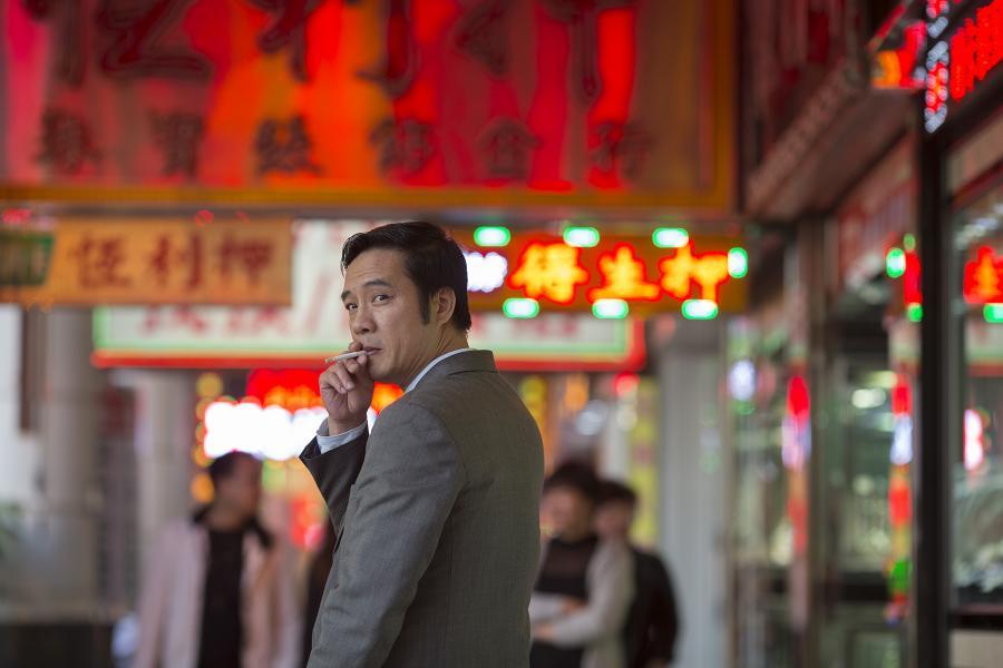 Чем живут Китайцы: 16 удивительных фактов об этой загадочной стране