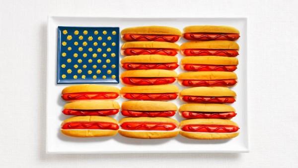 4954089_unitedstatesflagmadefromfood600x340 (600x340, 50Kb)