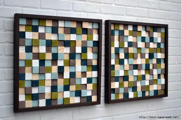 Wood-Sculpture-Wall-Art-Squares (700x466, 191Kb)