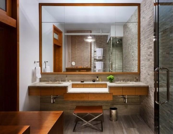 lifehacks12 15 советов по обустройству маленькой ванной комнаты