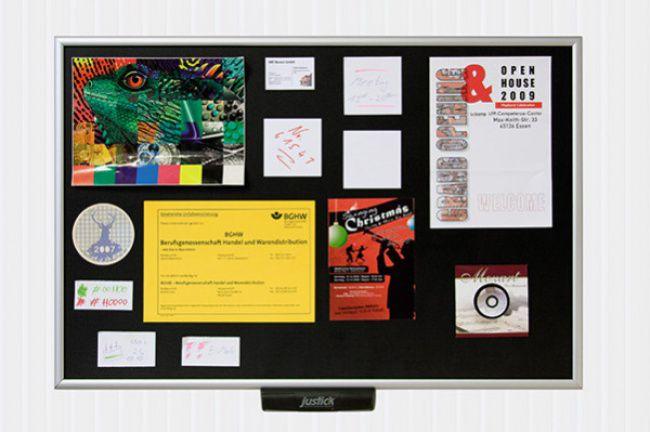Дизайнерские вещи, которые способны сделать вашу жизнь проще креатив, дизайн