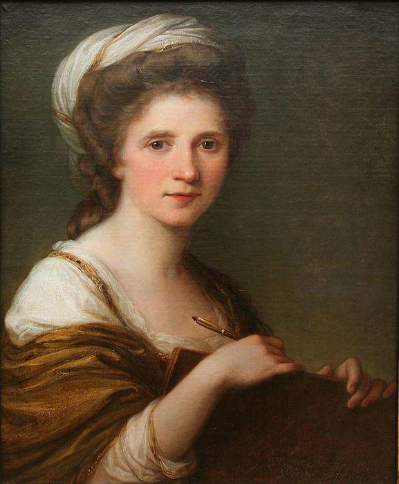 634px-Angelika_Kauffmann_-_Self_Portrait_-_1784 (577x700, 61Kb)