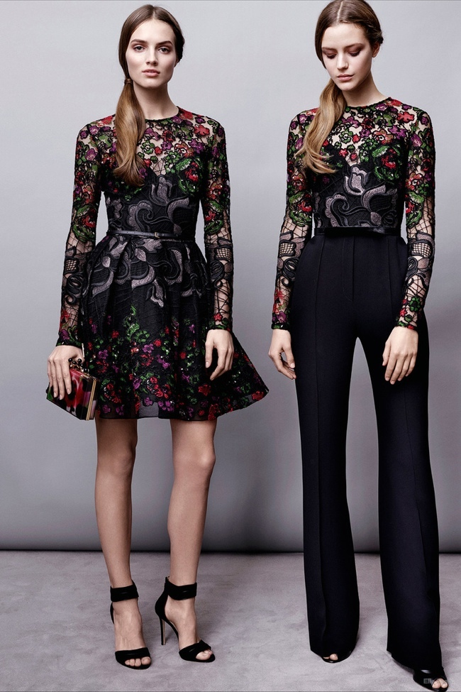 elie-saab-pre-fall-2015-photos01.jpg