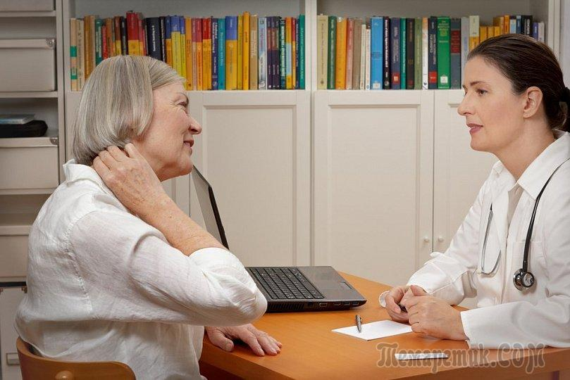Болит голова и низ живота после родов