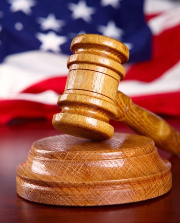 "Полный ""П"" по америкаски суд, закон, сша, америка, компенсация, прикол"