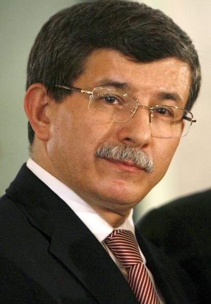 Турецкие курды пришли на поклон в Москву