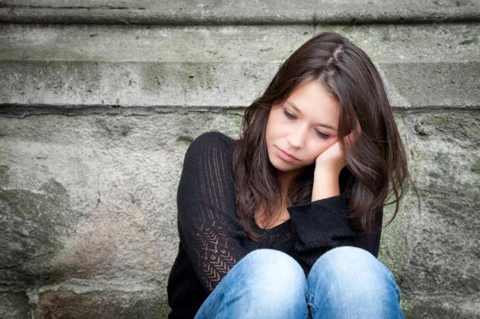 молитва николаю чудотворцу читается 40 дней отзывы