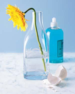 tricks15 20 маленьких хитростей для чистоты в доме