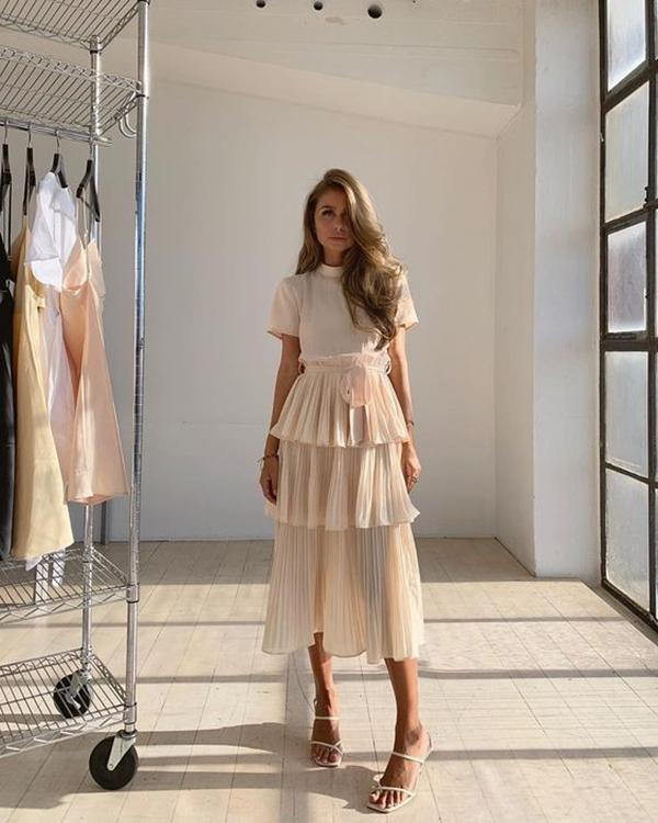 Модные платья на выпускной 2020: 9 класс стиль,мода,Мода и стиль