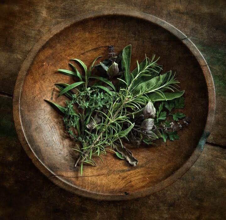 Ужин: рекомендации и рецепты Аюрведы