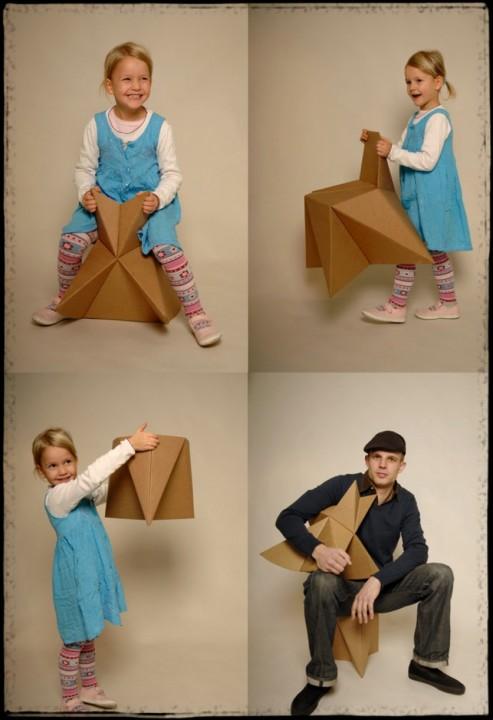 littlestarblog-foldschool2-1