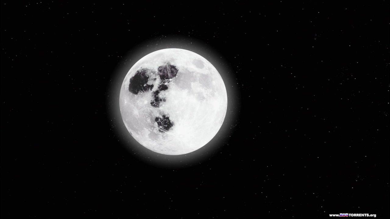 zagadki-luni