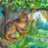Когда появился пролог «У лукоморья дуб зелёный...»?