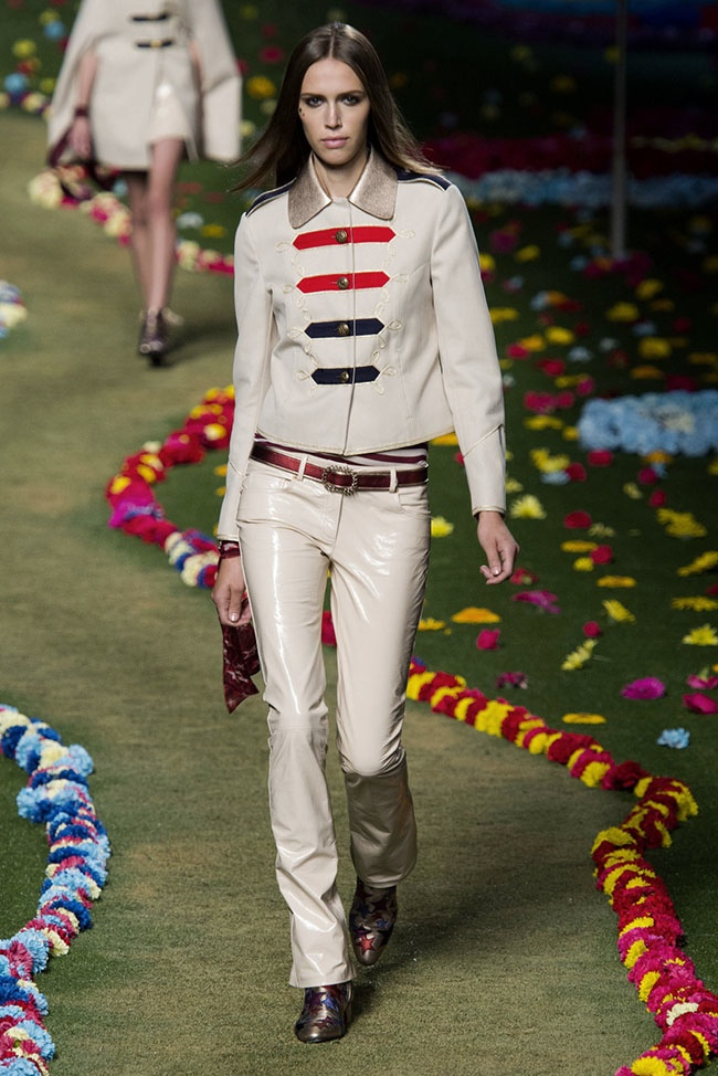 tommy-hilfiger-2015-spring-summer-runway-show06.jpg