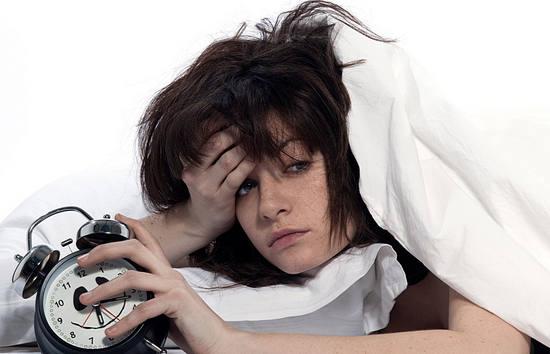 Картинки по запросу хронический недосып