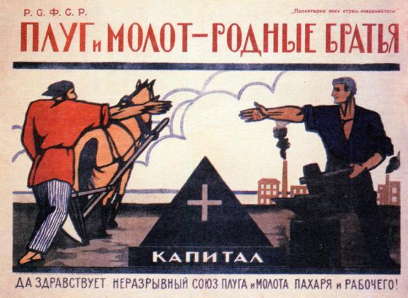 http://ttolk.ru/wp-content/uploads/2011/09/112.jpg