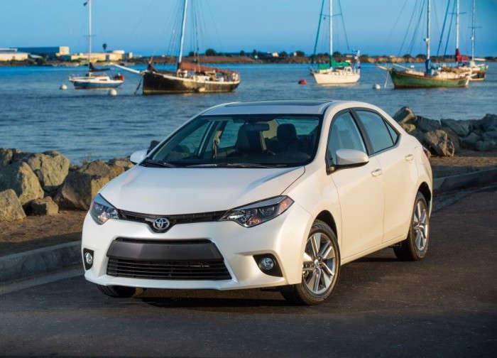 10 самых надежных японских автомобилей, которые проверены годами