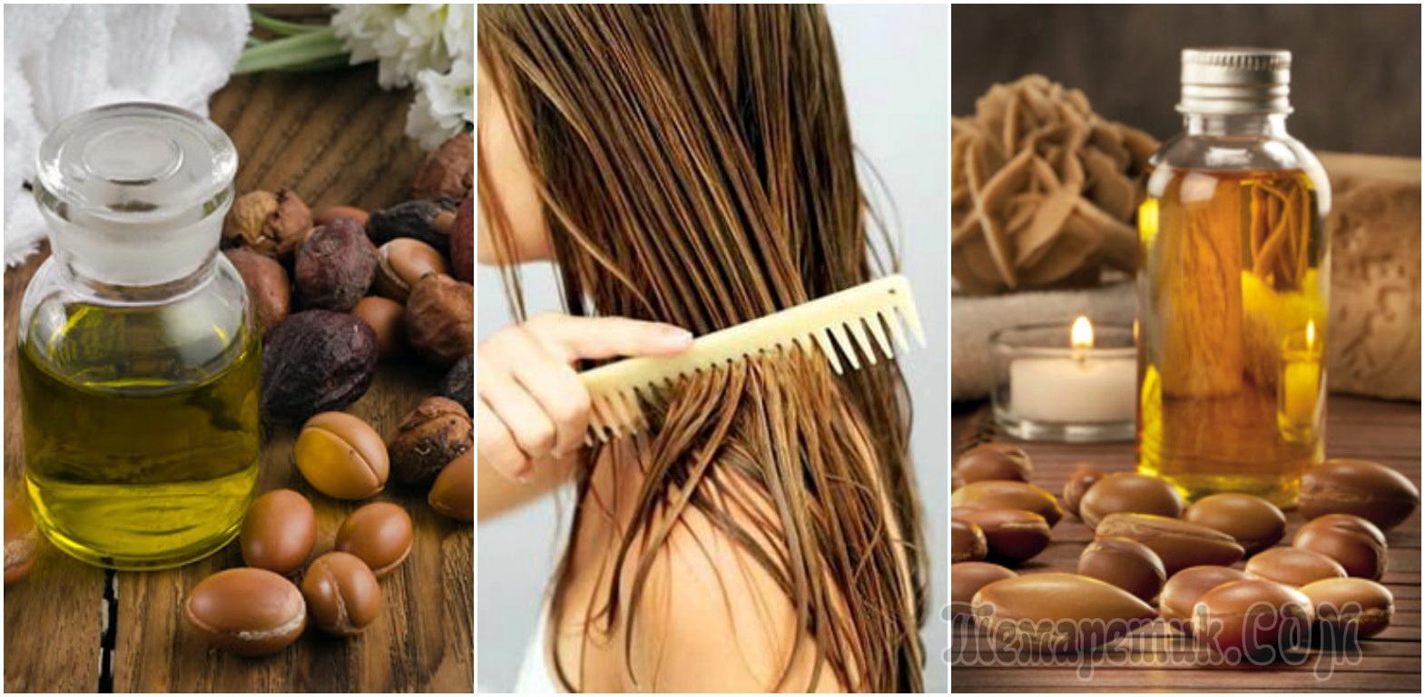Пересадка волос в молдавии
