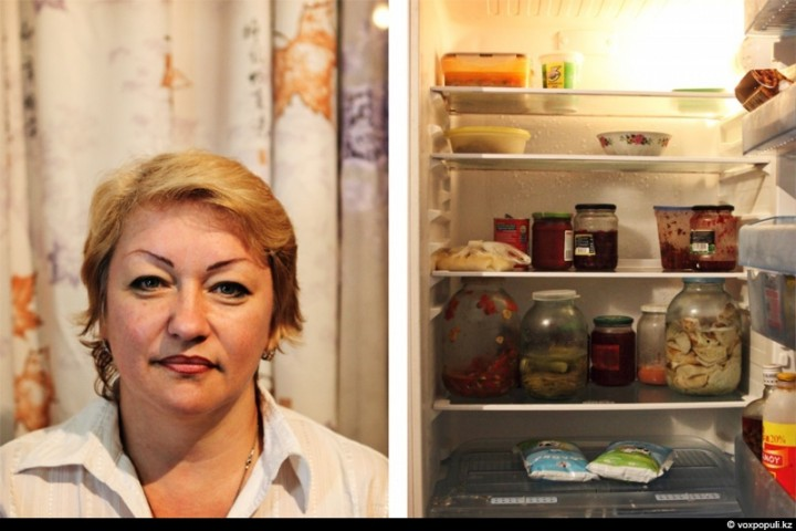 moyxolodilnik 13 Знакомьтесь, мой холодильник!