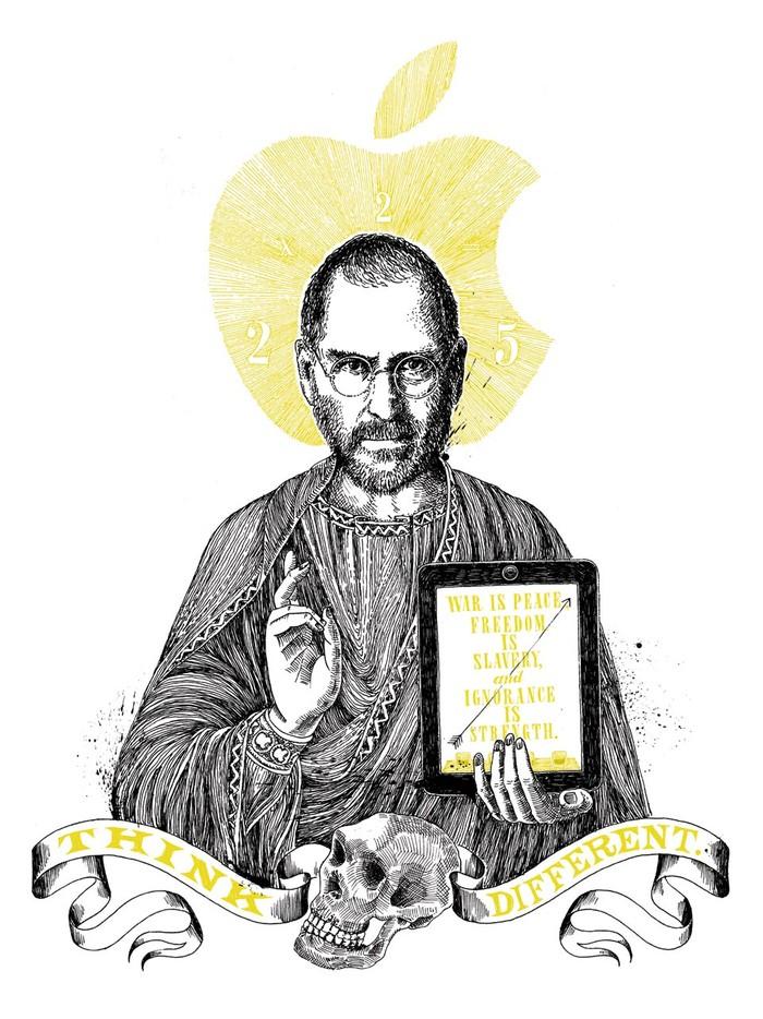 Nostradamus08 Что год грядущий нам готовит, или С днем рождения, Нострадамус!