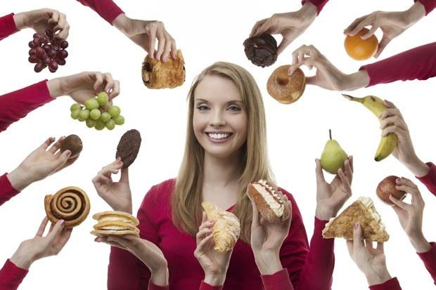 dicas-sobre-fome-e-saciedade-la-forme-center-campinas