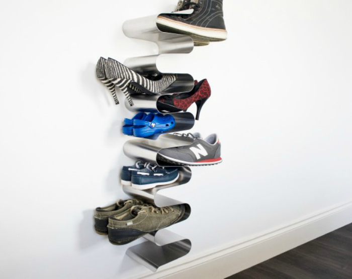 Подставка для обуви.