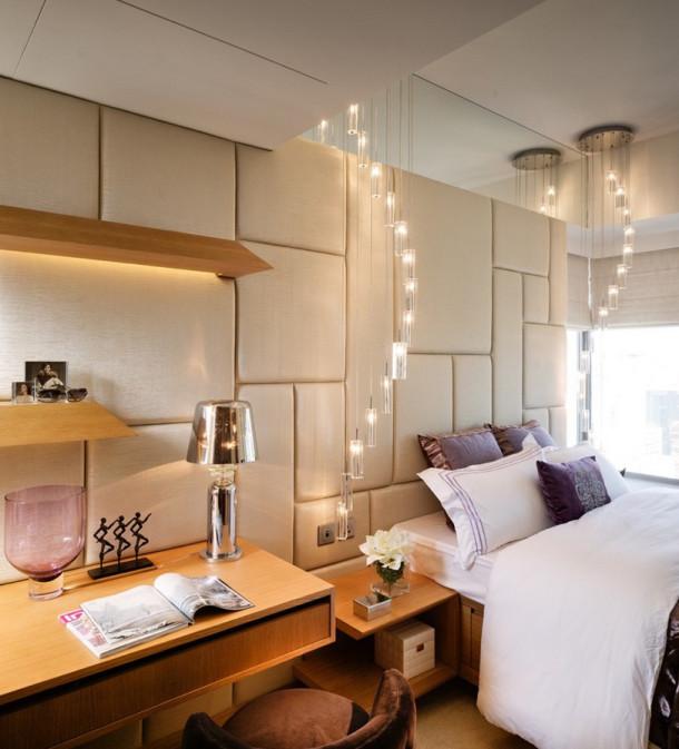 light bedroom 13