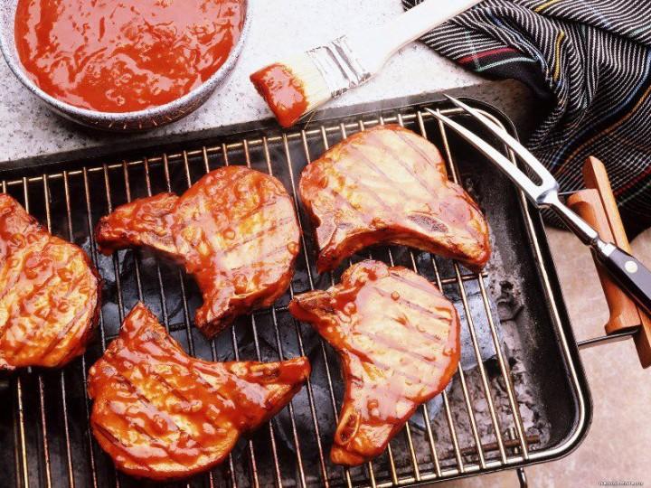Плюсы и минусы различных видов мяса мясо, еда, познавательно, интересно